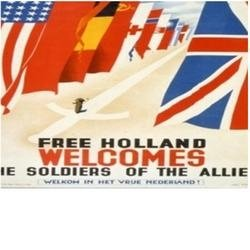 Free Holland