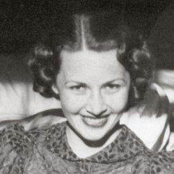 Sabine Zuur was actief in het verzet en overleefde de oorlog