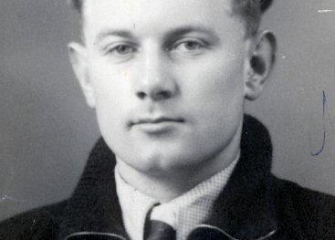 Jan Bonekamp