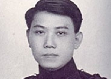 Han Sie Dhian Ho