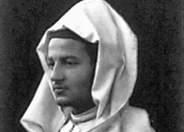 Sultan Mohammed V.