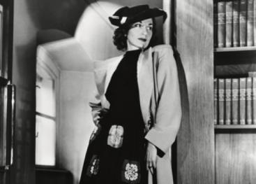 Libelle, 3 september/September 1943