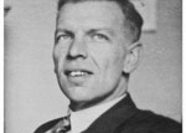 Herman (Stuuf) Wiardi Beckman