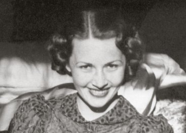 Bewaard gebleven brieven en documenten betreffende Sabine Zuur